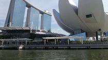 Rangkuman Lokasi Utama untuk Tujuan Wisata di Singapura