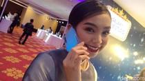 Imlek Makin Cuan, Ada Hadiah Galaxy Note 10 & OVO Rp 3 Juta