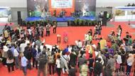Pasar Seni Lukis Indonesia Tahun Ini Batal Digelar, Mengapa?