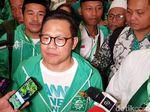 Cak Imin: Persatuan Bangsa Ditebus 10 Pimpinan MPR Sih Murah