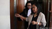 Terbukti Jadi Perantara Suap, Anak Buah Bowo Sidik Divonis 2 Tahun Bui