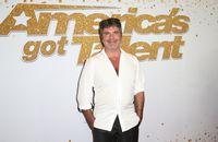 Penampilan Simon Cowell yang Makin Muda, Diduga Facelift Puluhan Juta