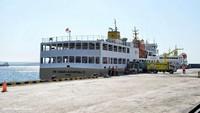 Terkait kapal Tol Laut dan kapal perintis di Kupang dan sekitarnya, Menhub mengatakan untuk kedepannya akan menjadi komersial. Istimewa/Kementerian Perhubungan.