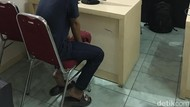 Polisi Mediasi Kasus Anak Tendang Kepala Ibu Kandung yang Viral