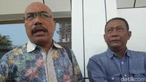 Rencana Jalan Berbayar di Margonda-Kalimalang Dinilai Bisa Urai Kepadatan di DKI