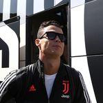 Ronaldo: Mestinya Aku Dihargai 300 Juta Euro