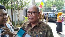 700 Ribu Penerima Subsidi BPJS Kesehatan di Jabar Dinonaktifkan