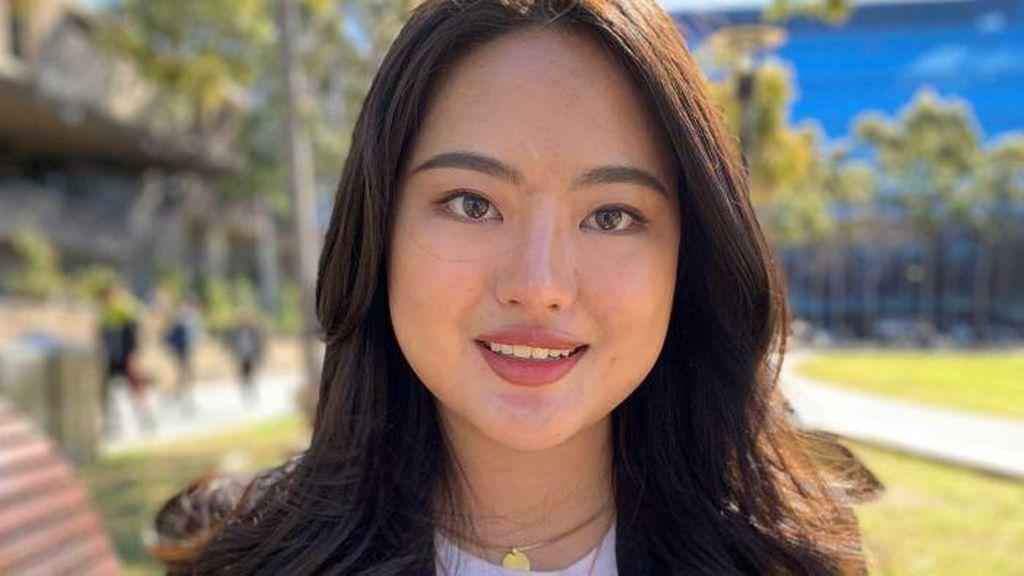 Tanpa Mahasiswa China, Universitas di Australia Terancam Kesulitan