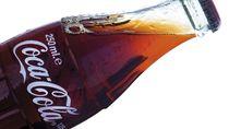 Selain Segar dan Enak Diminum, Ini 10 Manfaat Lain Minuman Cola
