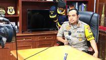 Viral Pegawai Pelni Korban Begal di Jakut, Polisi Pastikan Hoax