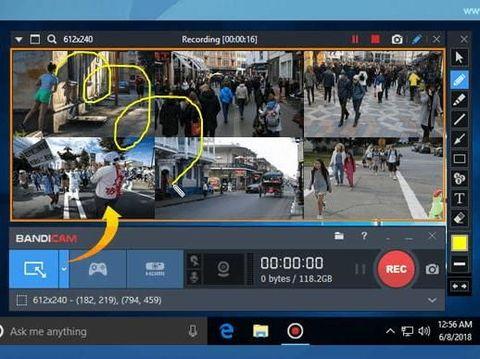12 Aplikasi Screen Recorder Untuk Pc Yang Patut Dicoba