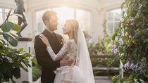 Mengintip Tempat PewDiePie Menikah yang Harga Sewanya Mencapai Rp 242 Juta