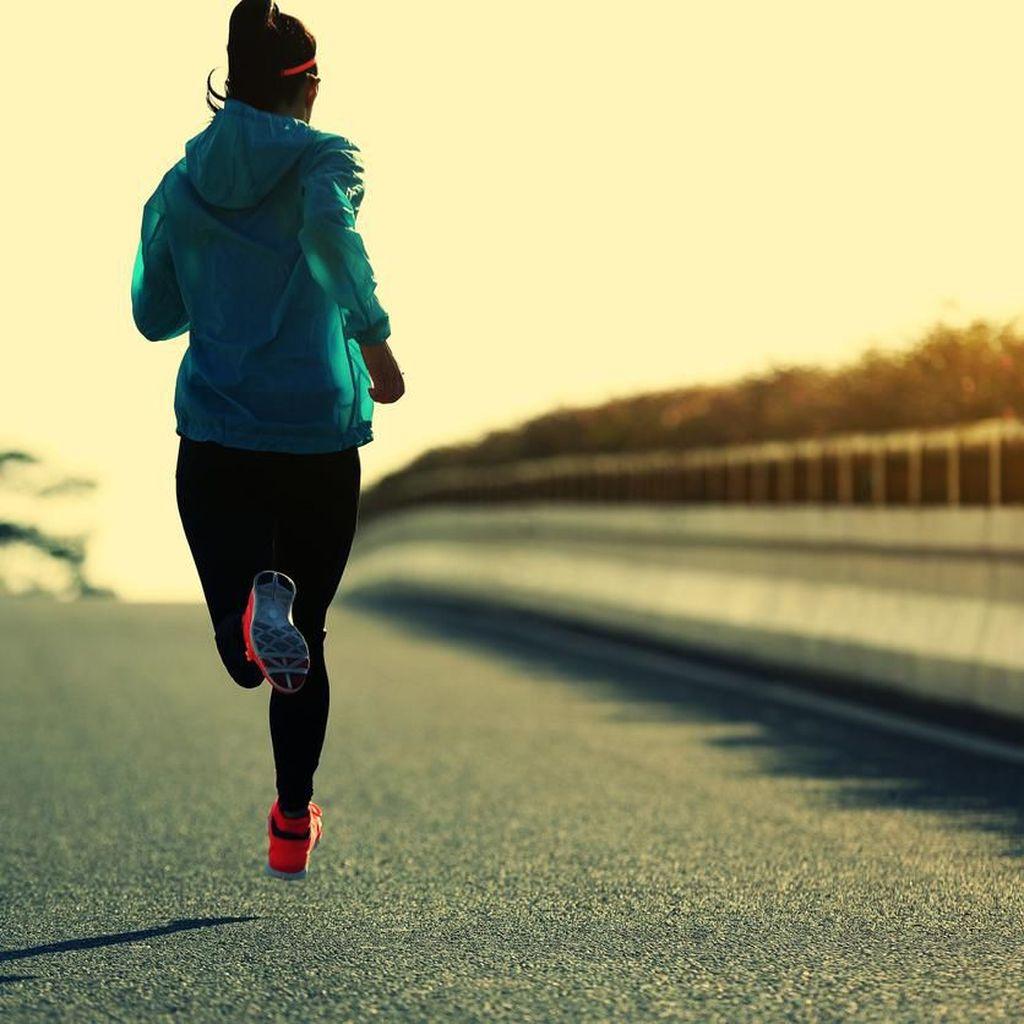 Bangun Tidur, Boleh Langsung Olahraga atau Gegoleran Dulu?