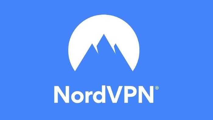 Foto: Dok. NordVPN