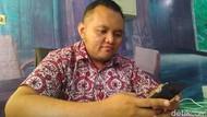 Enam Bulan, 49.457 Orang di Kabupaten Mojokerto Terkena ISPA