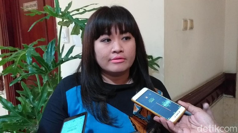 Bahas Status Tersangka Anggotanya, DPD Demokrat Jatim Undang DPC Surabaya