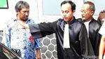 Ini Sosok Jaksa Satriawan yang Diburu KPK Karena Kasus Suap