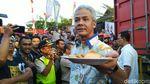 Perdana! Biskuit Gandum Asal Sragen Diekspor ke Bangladesh