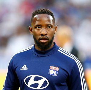 Lyon: Jangan Coba-coba Dekati Moussa Dembele, Juve!