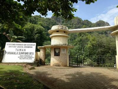 Sisi Lain di Sulawesi Selatan