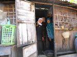 Pemprov dan TNI AL Bedah 867 Rumah Tak Layak Huni di Jatim