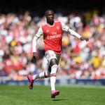 Pepe Berhasrat Bawa Arsenal Raih Gelar Liga Europa Musim Ini