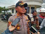 10 Orang Jadi Tersangka Demo Rusuh di Timika