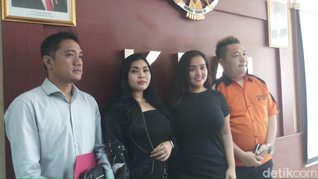 Penuhi Panggilan KPAI, Duo Semangka Janji Akan Perbaiki Konten