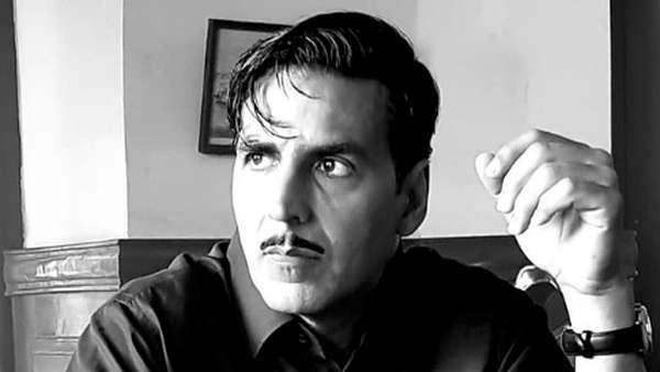Beda Tipis dengan RDJ, Akshay Kumar Jadi Aktor India Paling Mahal