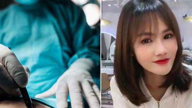 Wanita Operasi Payudara Tanpa Izin Suami, Berakhir Tewas di Meja Operasi