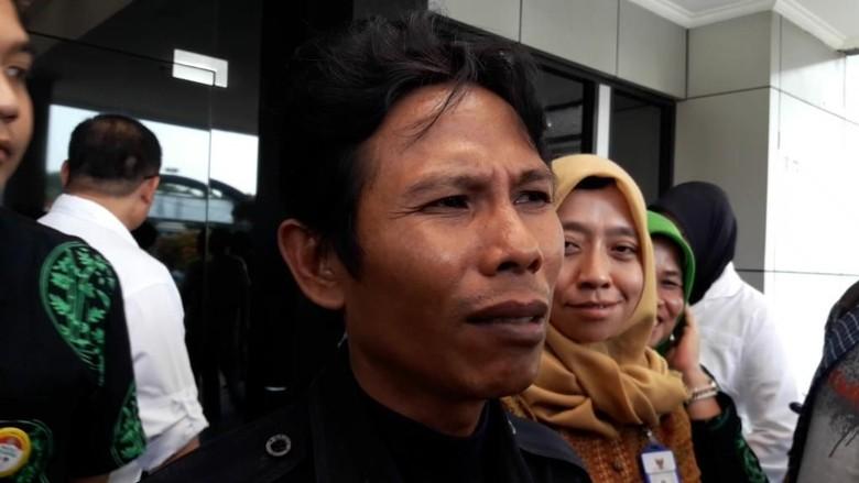 3 Senior Penganiaya Siswi SMK Bekasi Terancam Dikeluarkan dari Sekolah