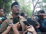 Dahnil Anzar Ungkap Fadli Zon Ogah Jadi Menteri Jokowi