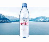Inilah Air Putih Terbaik Versi <i>Beverage Testing Institute</i>