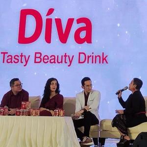 YouTuber Tasya Farasya Bicara Beautyvestasi, Apa Itu?
