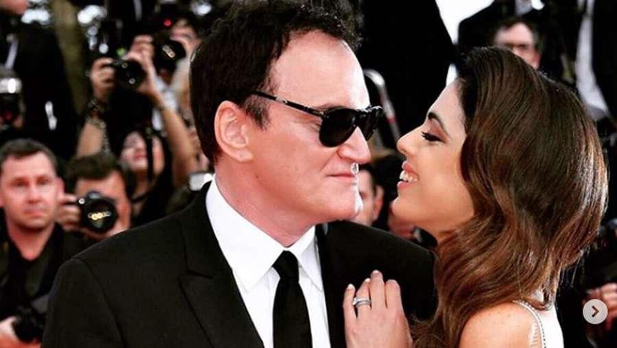 Tee Grizzley, Duo Semangka, Akshay Kumar hingga Quentin Tarantino