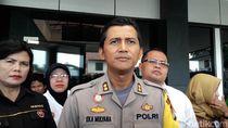 Siswi SMK di Bekasi yang Dipersekusi Senior Masih Trauma, Tak Mau Sekolah
