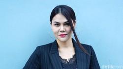 Kisah DJ Butterfly Mualaf, Tenang Dengar Adzan Subuh kini Jalani Puasa Pertama