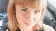 Cantiknya Deretan Ibu Awet Muda yang Dipamerkan Anaknya di Media Sosial