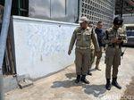 Pemkot Solo Imbau Warganya Tak Provokasi soal Konflik Papua