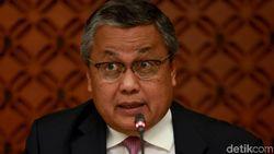 Ups! Bank Swasta dan BPD Ketahuan Belum Turunkan Bunga Kredit