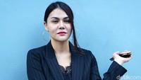 Salah Paham Soal Shelley Soju, DJ Butterfly Ingin Baikan dengan Suami