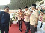 Hadiri HUT Pramuka, Ridwan Kamil Bicara Syarat RI Jadi Negara Adidaya