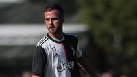 Roma Kecipratan Uang dari Transfer Pjanic ke Barcelona