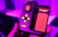 Honor Rilis Gamepad Buat Smartphone
