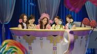 Red Velvet Dinobatkan Jadi Grup K-Pop Terbaik