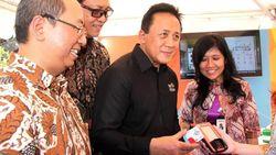 Banyak Film Indonesia Berkualitas, Ketua Bekraf: Jadi Hollywood Beneran