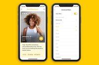 Hiii! Pakai Aplikasi Kencan, Buah Zakar Pria Ini Dipotong untuk Dimakan