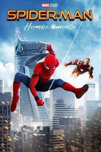 Hengkang dari Marvel, Ini Riwayat Spider-Man bersama Sony!