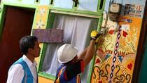 Instalasi Listrik 2.600 Pelanggan di Jabodetabek Dicek PLN