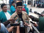 Pesan Prabowo Soal Kerusuhan di Papua: Dialog dan Tegakkan Hukum